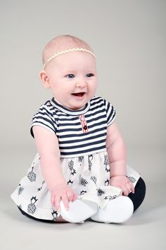 1b269eb8a 52 Best Mini Ruby Contemporary Childrenswear images