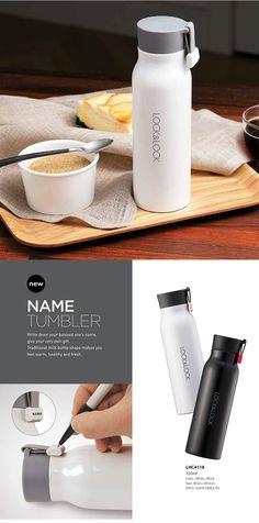乐扣乐扣保温杯 大容量女士不锈钢水杯高档商务男士便携直身杯子-tmall.com天猫