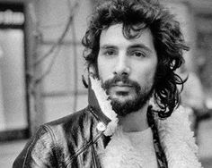 I am confident that, in the end, common sense and justice will prevail. I'm an optimist, brought up on the belief that if you wait to the end of the story, you get to see the good people live happily ever after - Cat Stevens