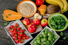 Is Fiber The New Protein