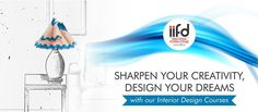 Sharpen Your Creativity, Design Your Dreams With Our Interior Design Courses!!!!  Become A Sucessful Interior Designer, #JoinIIFD Call @ +919041766699 OR Visit @ www.iifd.in/  #iifd #best #fashion #designing #institute #chandigarh #mohali #punjab #design #admission #india #fashioncourse #himachal #InteriorDesigning #msc #creative #haryana #textiledesigning