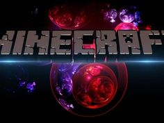 Minecraft Hd Wallpapers_ 038