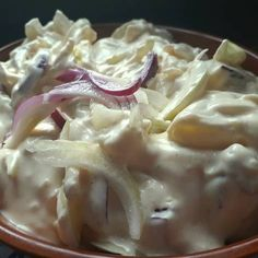 Dessert Recipes, Desserts, Mashed Potatoes, Macaroni And Cheese, Cabbage, Vegetables, Ethnic Recipes, Food, Tailgate Desserts