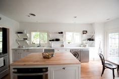counter deep washing machine and dryer | 2,477 under counter washing machine Home Design Photos