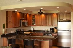 Maui Extreme Makeovers - tropical - Kitchen - Other Metro - marten g remodels