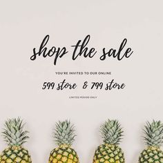 Stock Up Your Closet This December  Shop The Sale NOW!!! . . . Enjoy free shipping for all prepaid orders for our 599 & 799 sale collection!!   #sale #freeshipping #instagram #girls#love #sun #fun #girl #cute #happy #ootd #igers #follow #followme #instafashion #instagood #instashop #shopping #style #streetstyle #fashion #styleinspiration