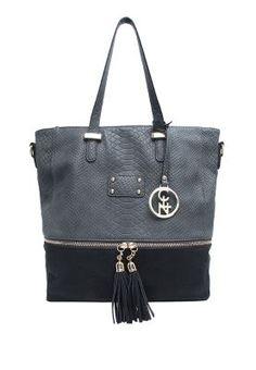 ZALORA ? in the bag on Pinterest | Bags, Celine and Hermes