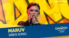 Maruv gewinnt in Ukraine! Tel Aviv, Ukraine, Songs, Movies, Movie Posters, Films, Film Poster, Cinema, Movie