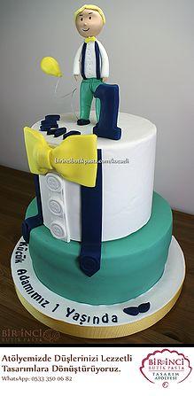 Facial Tissue, Cupcake, Pasta, Cupcakes, Cupcake Cakes, Cup Cakes, Muffin, Pasta Recipes, Pasta Dishes