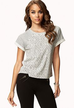 faf29af1678b4 Forever 21 is the authority on fashion   the go-to retailer for the latest  trends