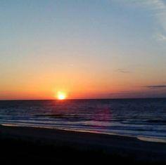 memorial day beach deals florida