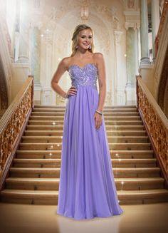 Amazing Impression Bridal Store Find the perfect Wedding Dress Bridesmaid Dress Prom Dress
