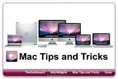 Quick tips, tricks and guides for your Mac - Prosoft Engineering