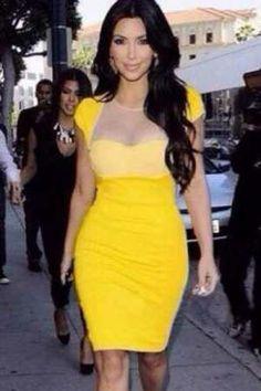 http://www.prestigiofashion.com/1664-thickbox/vestido-kim-limon-verano-2014.jpg