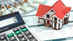 What Expenses Will I Have When Buying a Home?