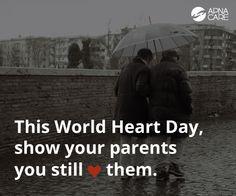 Heart Emoticon, World Heart Day, Vascular Disease, International Day, Indian Festivals, Cardio, Calendar, Parents, Health