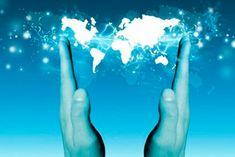 Antenas+Mallorca+SAT Marketing Digital, Marketing Direct, Jennifer Lopez Embarazada, Marketing Automation, Mundo Do Marketing, Editing Writing, Writing A Book, How To Make Money, Make Money Online