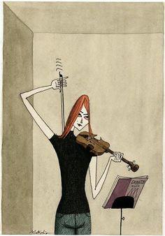 by Franco Matticchio