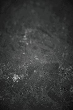 Blobby Barack (S Pyrogif), Untitled, 2015_____Discover more art on iheartmyartFind us: Facebook   Twitter   Instagram   Flickr   Mail List   Pinterest   Soundcloud   Google +See other artwork by Blobby Barack on iheartmyart.Find more gifs on iheartmyart.