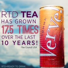 #ParTea launches tomorrow! Today is the last day to pre-order: http://www.vemma.com/vervepartea/
