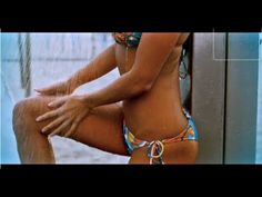 """Inna - Amaging via Ultra Records 