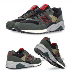 http://www.okjordans.com/2016-new-balance-580-women-dark-green-m5jd8.html  2016 NEW BALANCE 580 WOMEN DARK GREEN M5JD8 Only $63.00 , Free Shipping!