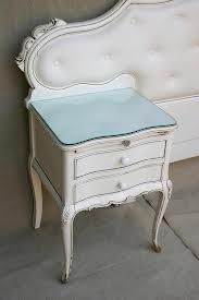 embuia painted furniture - Google Search