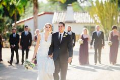 Jesse + Laura//Zelo Photography at Leo Carrillo Ranch