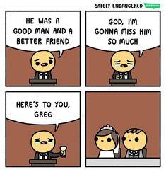 Opinion lick my balls bitch pics congratulate
