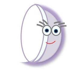 Mary Cropp - cornea.jpg - Google Drive