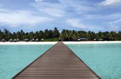 Idrorepellente, resistente alla salsedine e ai raggi UV, Listotech è lo stone-decking ideale per applicazioni in litorali e zone di pertinenza balneare.
