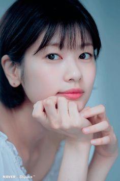 Young Actresses, Actors & Actresses, Kim Joong Hyun, Playful Kiss, Jung So Min, Sooyoung, Korean Beauty, I Fall, Korean Actors