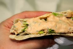 Salsa mil islas - LAS SALSAS DE LA VIDA Blog, Medicine, Arroz Con Leche, Vegan Food, Thousand Islands, Sauces, Vegans, Life