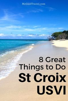 Great things to do in St. Croix include historic, nature, food, drink, and water activities. Among the things to do in St. Croix is celebrate Transfer Day. St Croix Virgin Islands, Virgin Islands Vacation, Butler, St Croix Usvi, Caribbean Vacations, Beach Vacations, Romantic Vacations, Dream Vacations, Wanderlust