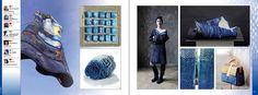 Ellen Bakker Textile art around the world | Ellen Bakker
