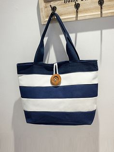 8703aa171a5a 8 Timely Clever Hacks  Hand Bags Designer Celine hand bags for teens  michael kors.