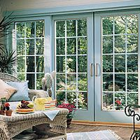Pella Sliding Patio Door Proline Viking Lumber Eshowroom