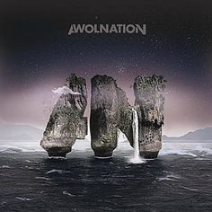 Found Wake Up by AWOLNATION with Shazam, have a listen: http://www.shazam.com/discover/track/53342106