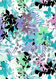 Santorini - Lunelli Textil | www.lunelli.com.br