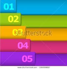 design elements line - Poster - Google Search