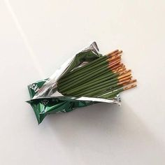 green aesthetic soft pastel green matcha green tea green clothes korean japanese light green aesthetic aesthetics minimalistic ethereal y u y a Korean Aesthetic, Aesthetic Colors, Aesthetic Food, Aesthetic Pictures, Aesthetic Green, Aesthetic Collage, Instagram Cool, Comida Picnic, Think Food