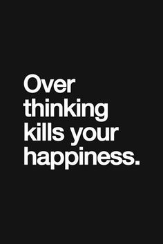 39 Positive Confirmations and Inspirational Quotes About Life - Quotes - . - 39 positive affirmations and inspiring quotes about life – quotes – # confirmations - True Quotes, Great Quotes, Words Quotes, Quotes To Live By, Funny Quotes, Wisdom Quotes, Super Quotes, Quotes Quotes, People Quotes