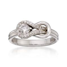 Love this for a right hand diamond ring ;)