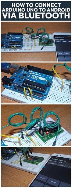 Power Board e Cavo bit con MI BBC Micro