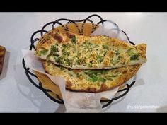 Peter Chan, Quiche, Restaurants, Breakfast, Food, Morning Coffee, Essen, Quiches, Restaurant