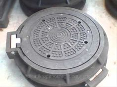 TR-First Class Gebze composite manhole cover manufacturers 0090 5398920770