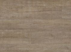 | COREtec Plus XL | Harbor Oak | Luxury Vinyl Flooring