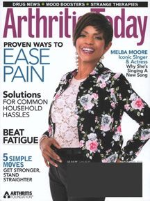 Arthritis Today Offers Multiple Solutions for Superior Targeting!  http://www.sms-inc.com/promos/d2u_042815/index.html