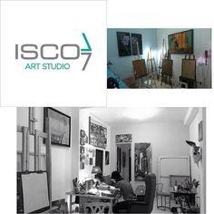 Mi espacio.#arte#talleresdearte2015.#clasespersonalizada#galerias#Artvisual#niños#art#art#oilpainting#acrilico#moda#ArteInternacional#diseño#talleres internacionales#Isco7ArtStudio##familiaRamirezDiaz#Studio#arteemergente#taller#dibujo#chavoneros#bellosartistas#pintura#class#