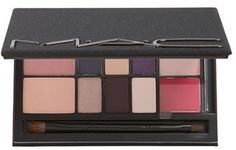 M·A·C 'Look in a Box - Style Maven' Face Kit ($113 Value)